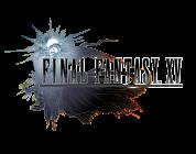 Square enix annuncia Final Fantasy XV universe:  un film d'animazione in cg