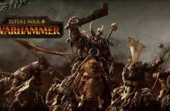 Total War: WARHAMMER – Rivelato un nuovo trailer di gameplay della campagna dei Conti Vampiri