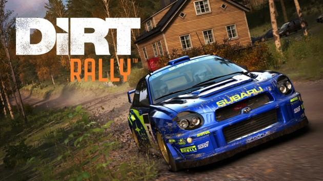 DIRT-Rally-Banner