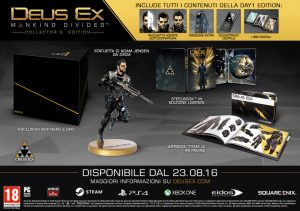 Deus-Ex-Mankind-Divided-collector-1024x720