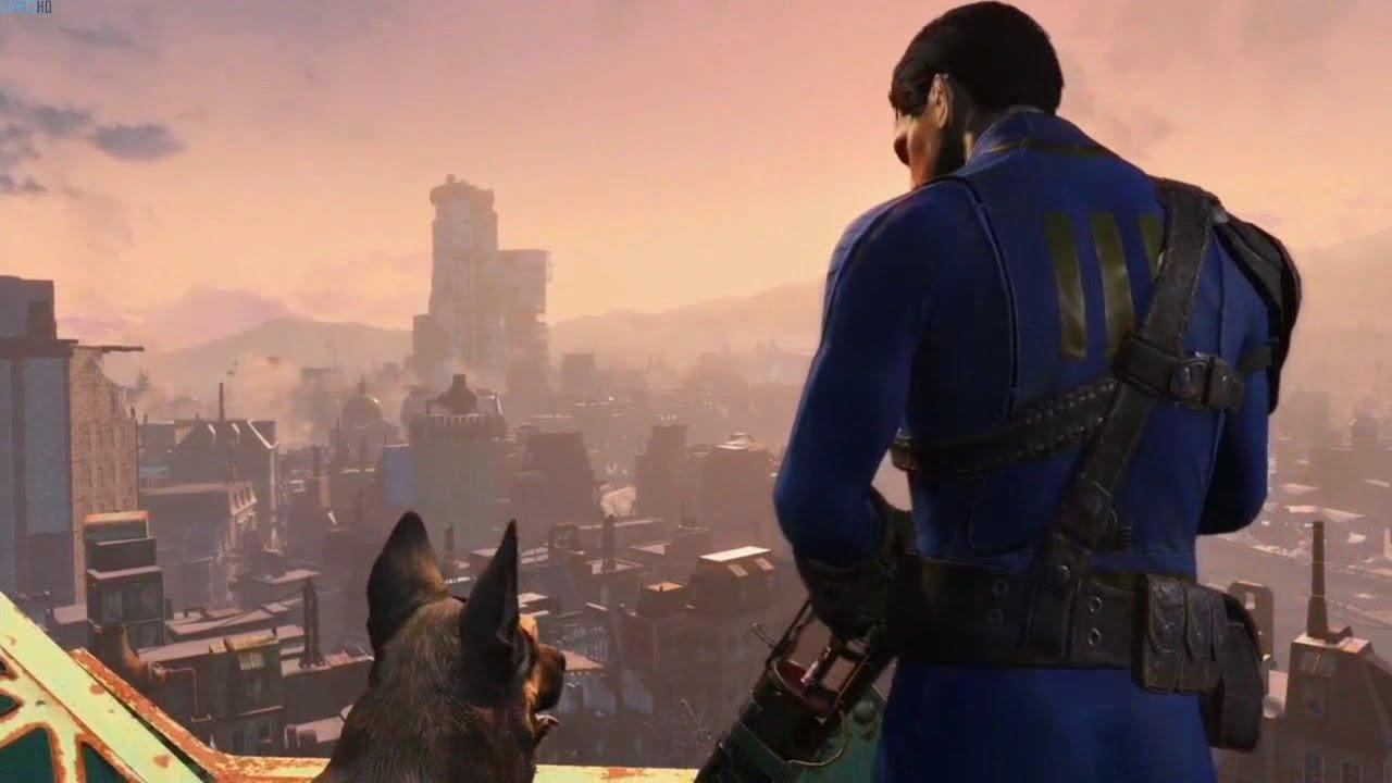 Fallout-4-231115