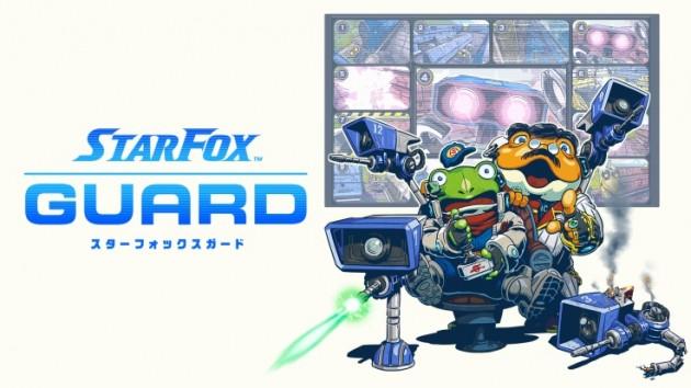 Nintendo-Wii-U-Aperto-il-sito-ufficiale-giapponese-di-Star-Fox-Guard-artwork-info-e-video