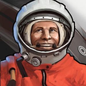 Yuri_Gagarin_2016