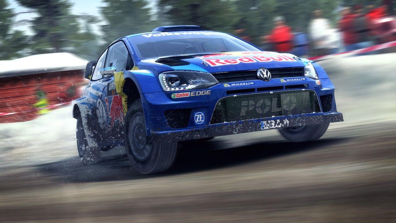 dirt-rally-si-aggiudica-il-primo-posto-della-classifica-gfk-su-ps4-v2-259201-1280x720