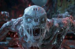 """Gears of War 4: nuovo trailer  """"Tomorrow"""" e Beta il 18 Aprile"""