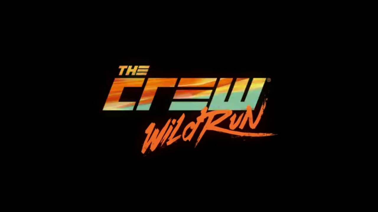 nat-games-the-crew-wild-run-1280x720