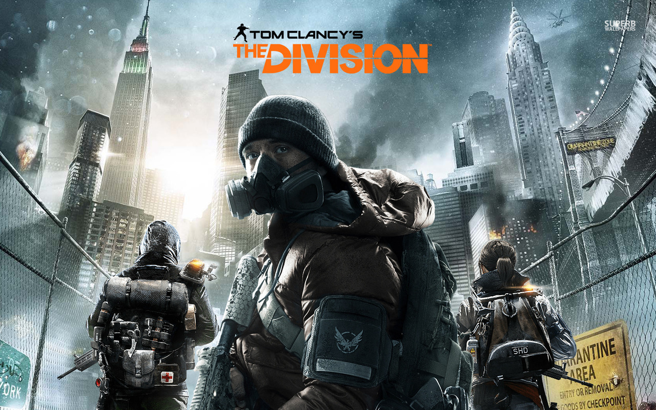 tom-clancys-the-division-31003-1280x800