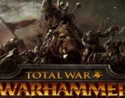 Total War: WARHAMMER, Benvenuti nel Vecchio Mondo