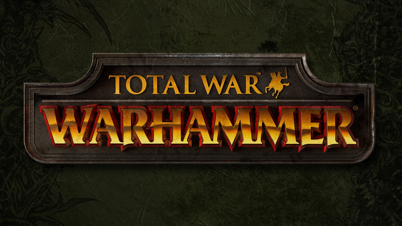 total-war-warhammer-officially-revealed-with-trail_p9uj.1920