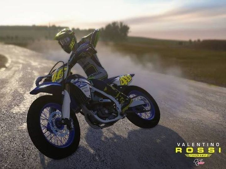valentino-rossi-the-game-m1_720x540