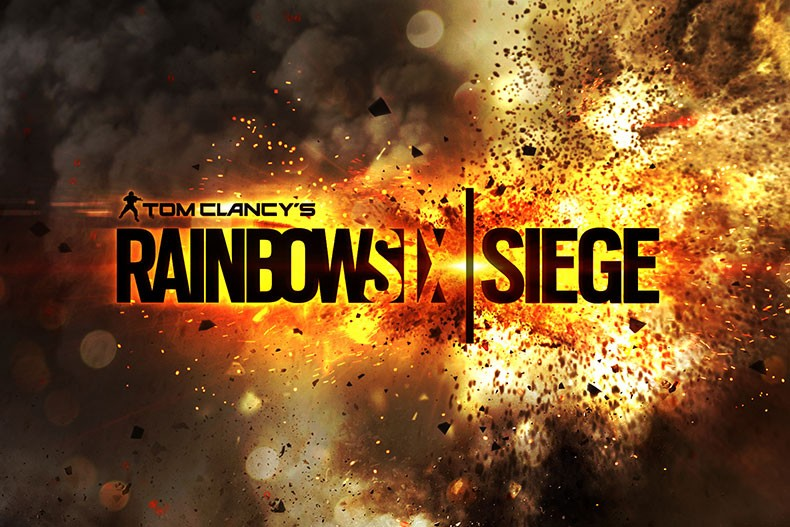 Rainbow-Six-2-790x527