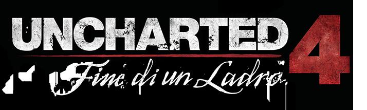 uncharted-4-logo-ita
