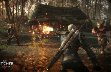 The Witcher 3: Wild Hunt – Blood & Wine: Primo diario degli sviluppatori