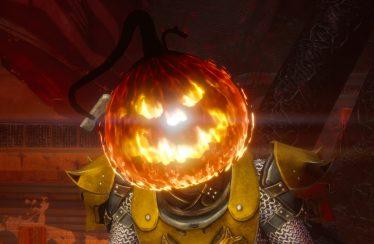 Trailer Ufficiale di Destiny: La Festa delle Anime Perdute