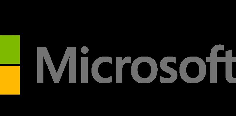 Microsoft alla Milan Games Week 2016