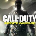 Call of Duty: Infinite Warfare Recensione
