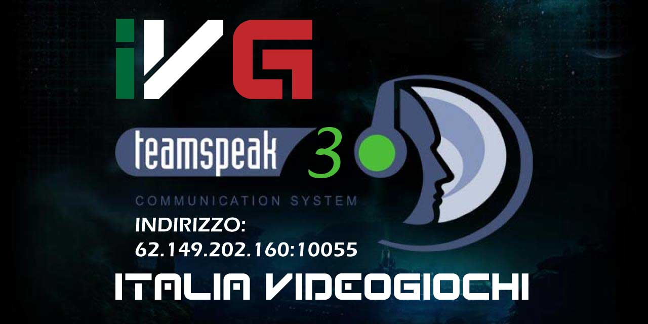 ts3-italiavideogiochi