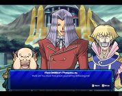Yu-Gi-Oh! legacy of the duelist per pc via steam