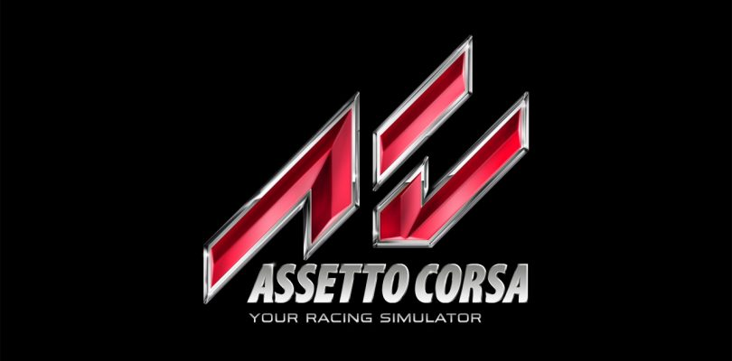 Digital Bros stringe un accordo con Digital Touch per il lancio di assetto corsa in Corea