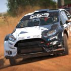 Dirt 4 – Gameplay Trailer da brivido