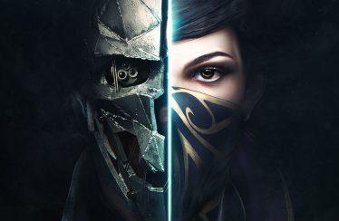 La versione di prova di Dishonored 2 sarà disponibile dalla prossima settimana!