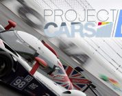 Project Cars 2 disponibile dal 22 settembre