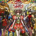 God Wars: Future Past – Character Trailer 2