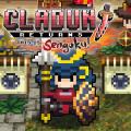 Cladun Returns: This Is Sengoku finalmente disponibile