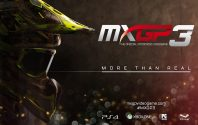 MXGP3 Recensione