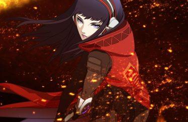 Trailer di Shin Megami Tensei: Strange Journey Redux