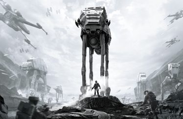Star Wars Battlefront Ultimate Edition per chi si abbona a PlayStation Plus