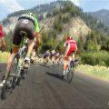 Disponibile nuovo trailer di Pro Cycling Manager 2017