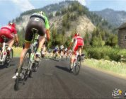 Disponibile nuovo trailer di Pro Cycling Manager 2017