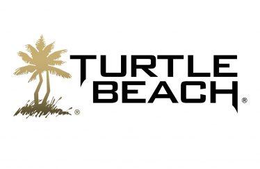Turtle Beach da inizio ad una nuova era.