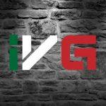 Logo del gruppo di IVG